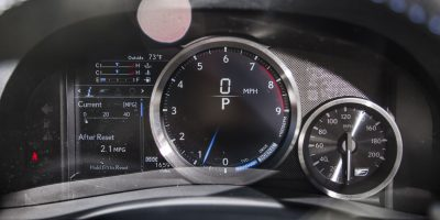 2016_Lexus_GS_F_049