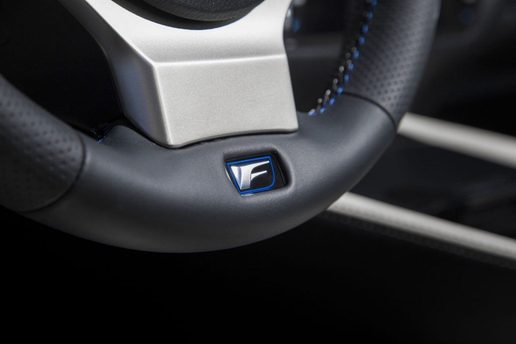 2016_Lexus_GS_F_051