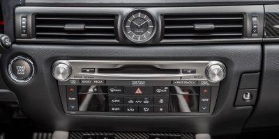 2016_Lexus_GS_F_052