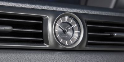2016_Lexus_GS_F_053
