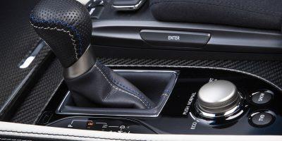 2016_Lexus_GS_F_055