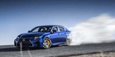 2016_Lexus_GS_F_058
