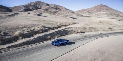 2016_Lexus_GS_F_061