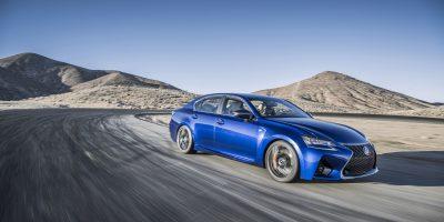 2016_Lexus_GS_F_063