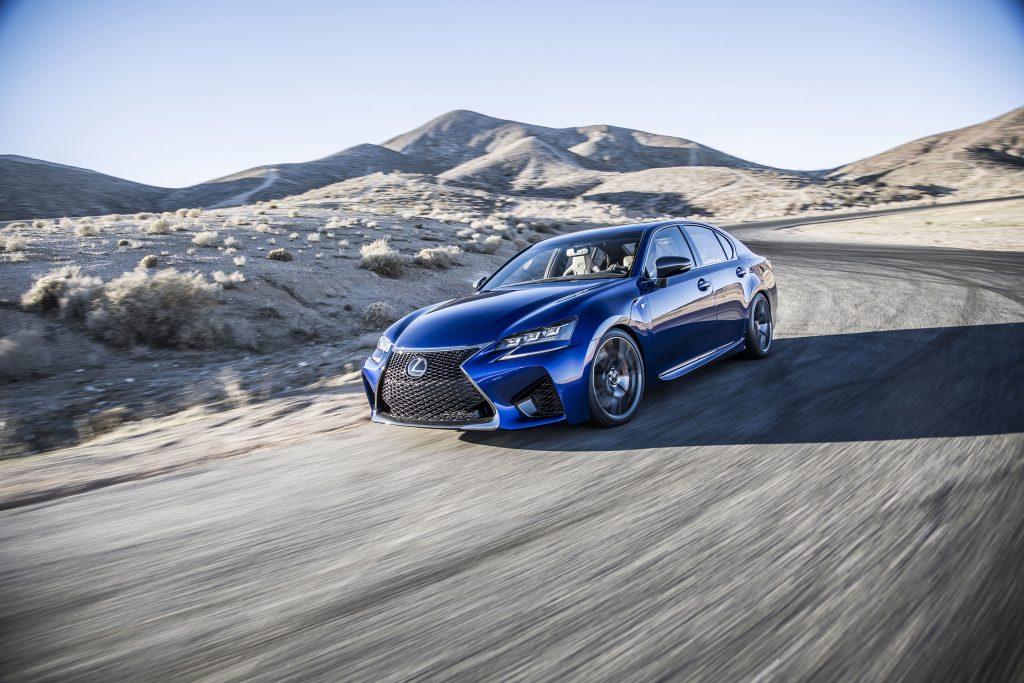 2016_Lexus_GS_F_065