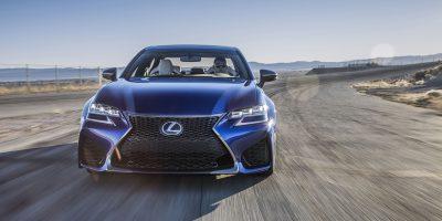2016_Lexus_GS_F_067