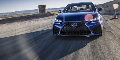 2016_Lexus_GS_F_068