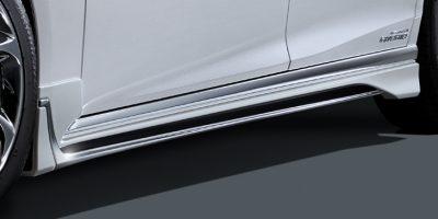 2020-11-22-gallery-lexus-ls-modellista-5-400x200.jpg