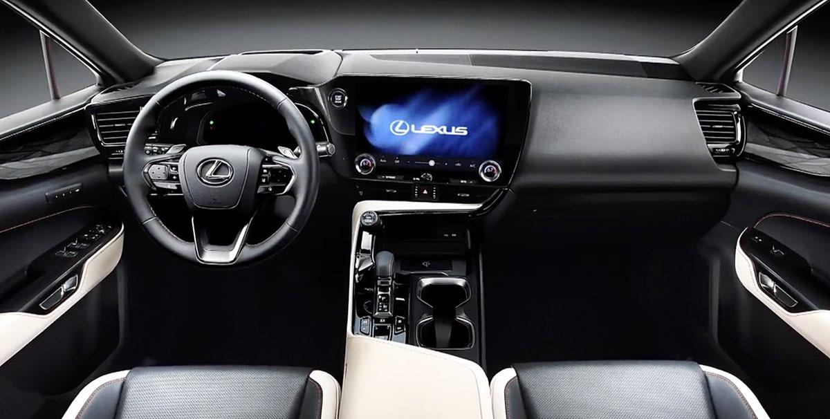 2021-03-01-lexus-nx-interior.jpg