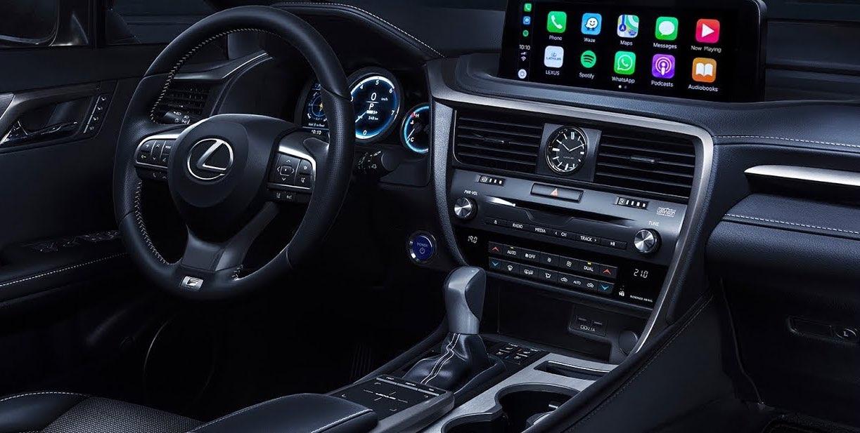 2021-03-01-lexus-rx-interior.jpg