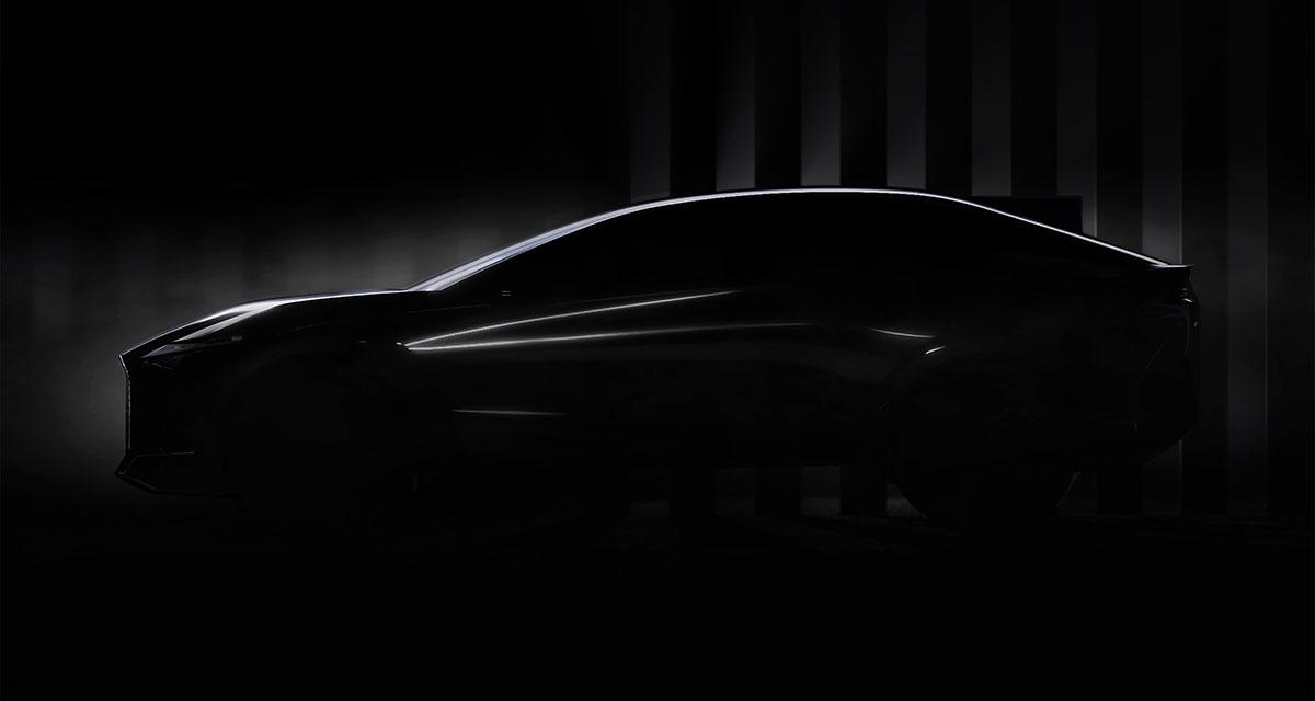 2021-03-23-lexus-teaser-lf-z.jpg