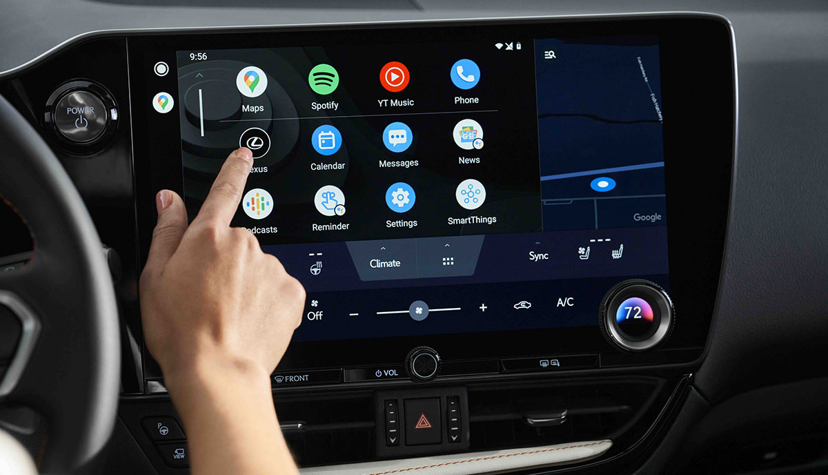 2021-06-12-lexus-nx-interface.jpg