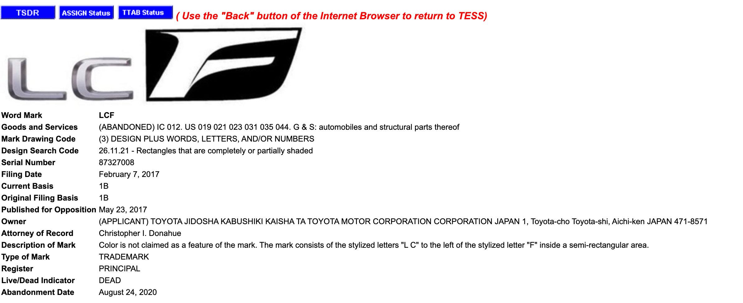 2021-09-15-lexus-lc-f-trademark.jpg