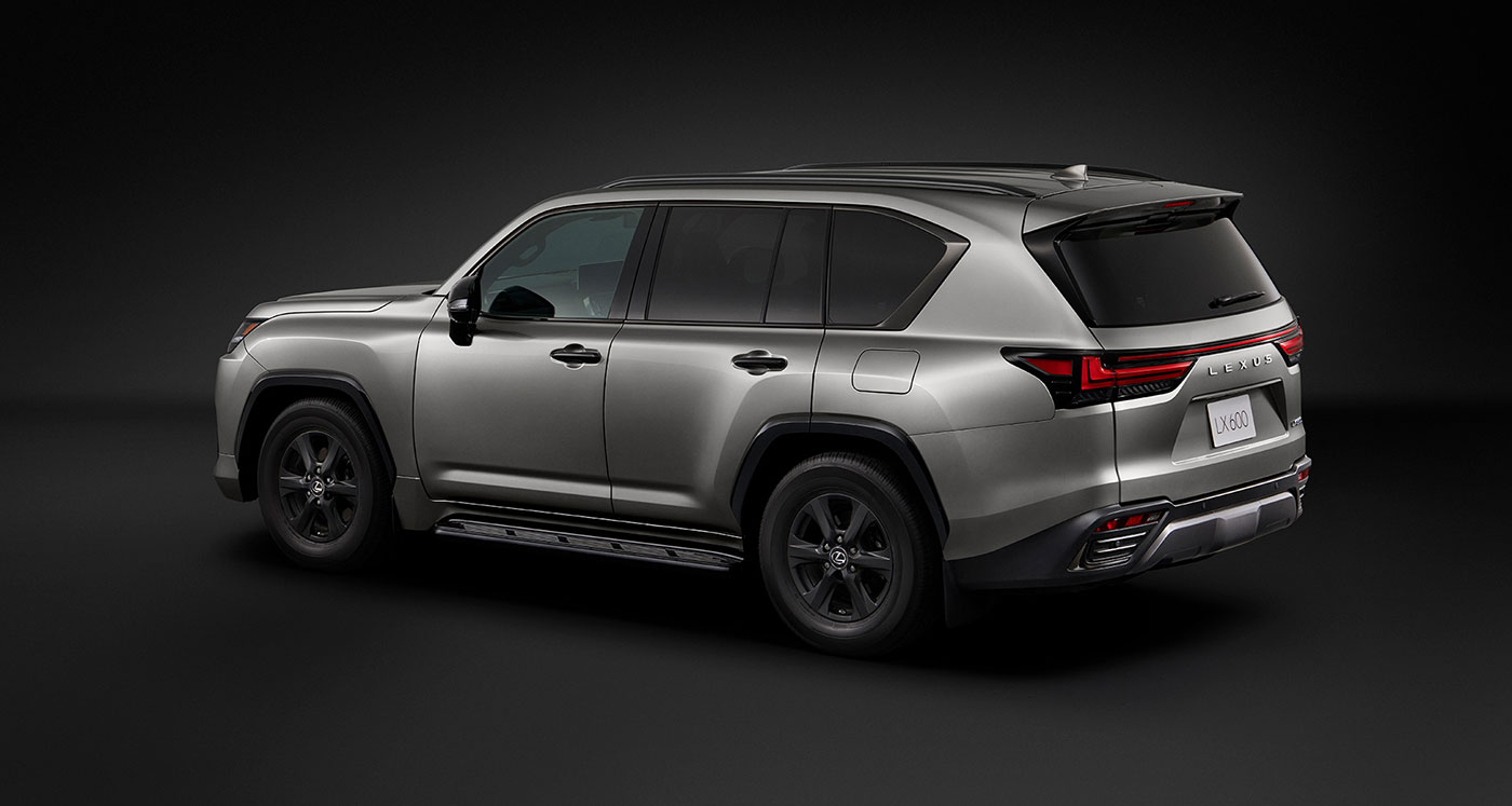 2021-10-13-lexus-lx-off-road-edition-rear.jpg
