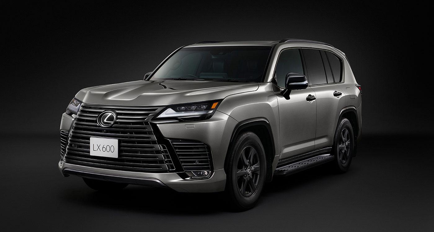 2021-10-13-lexus-lx-off-road-edition.jpg