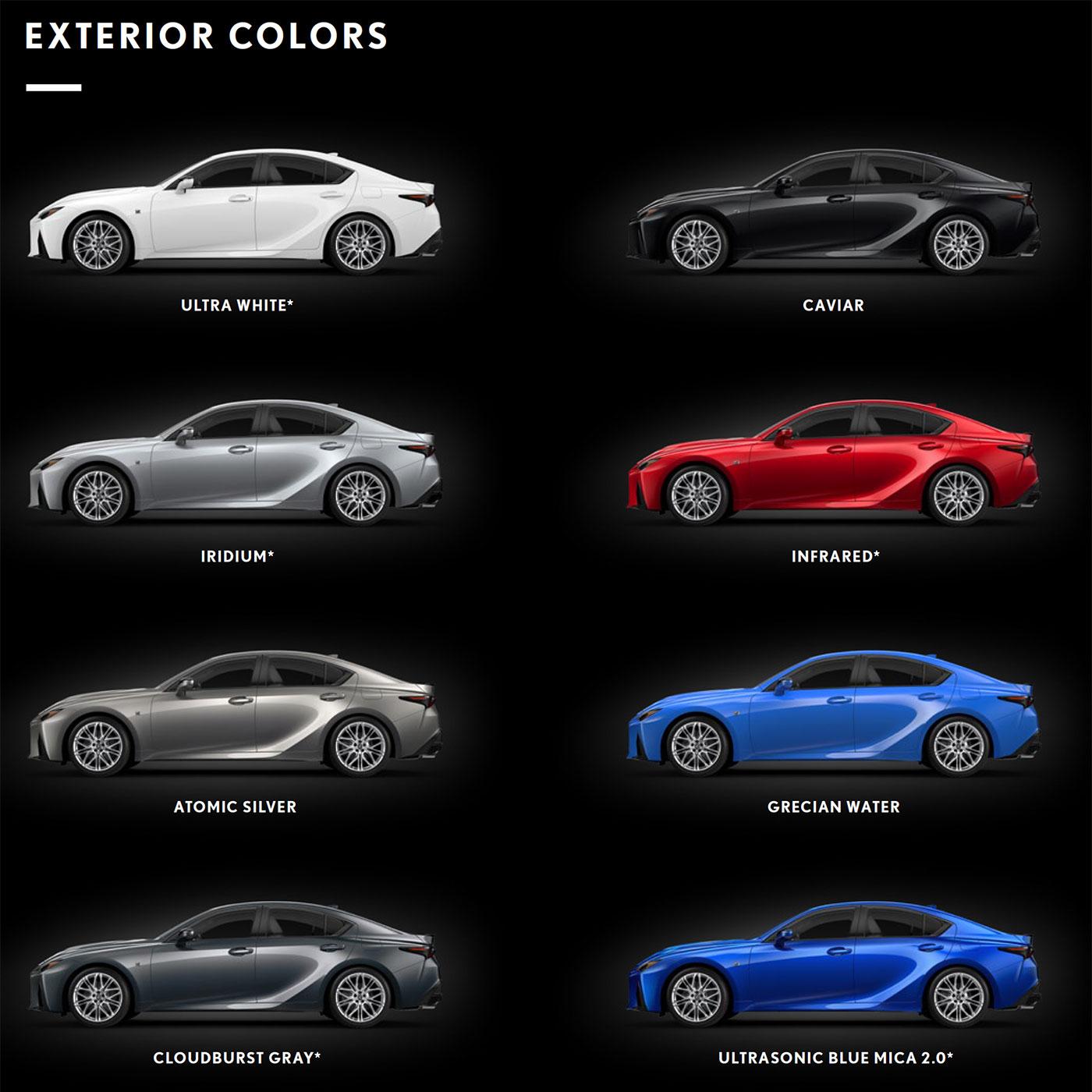 21-07-19-lexus-is-500-colors.jpg