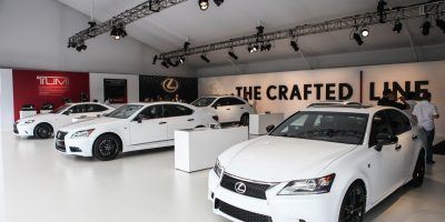 27-1215_Lexus Crafted Line_