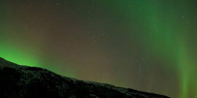 CT200h-Aurora-03