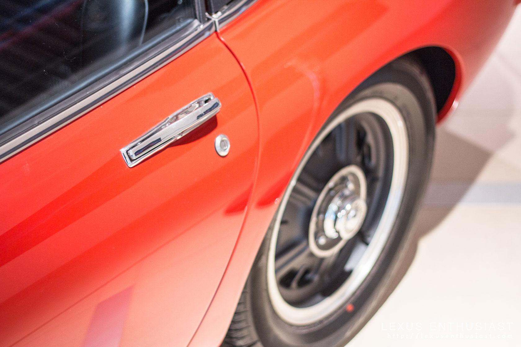 Open Road Lexus Richmond >> IMG_6972