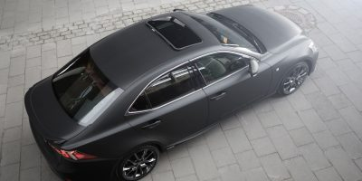 Lexus-IS-300h-BlackMatte-(13)