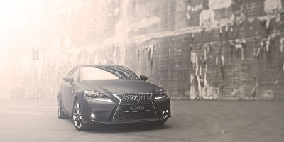 Lexus-IS-300h-BlackMatte-(17)