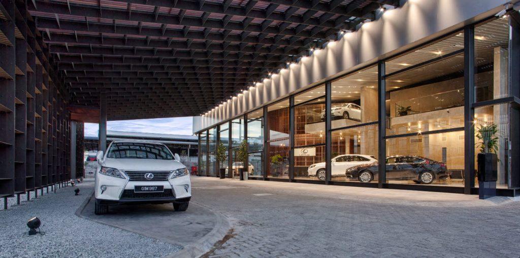 Lexus-Ipoh-05