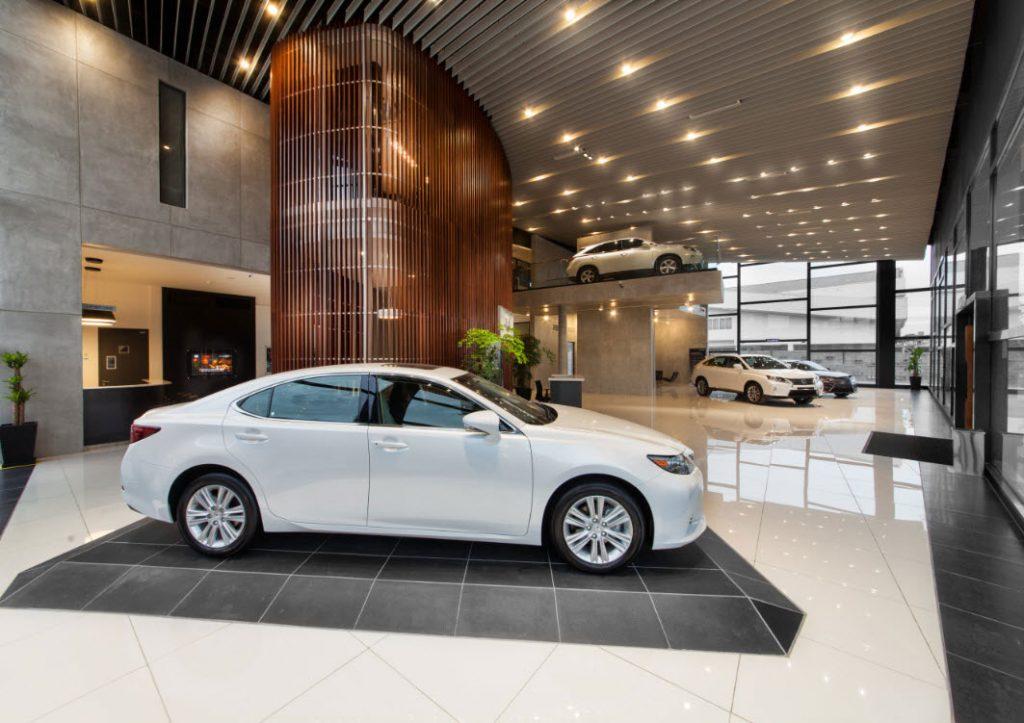 Lexus-Ipoh-09