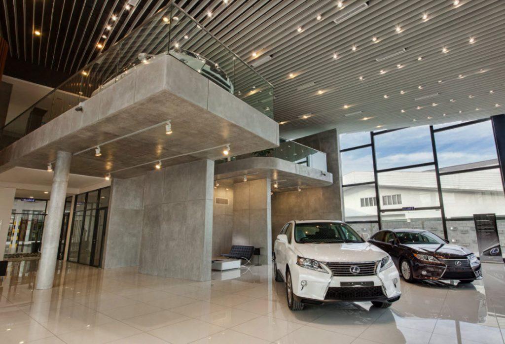 Lexus-Ipoh-11
