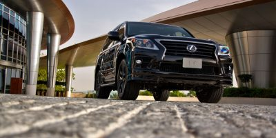 Lexus-LX570-Supercharged-01