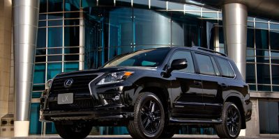 Lexus-LX570-Supercharged-02