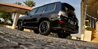 Lexus-LX570-Supercharged-03
