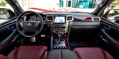 Lexus-LX570-Supercharged-04