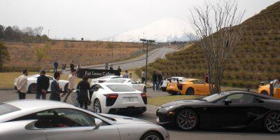 LexusCollege2(Mt_Fuji)