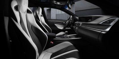 Lexus_GS_F_20150106_Int_hi