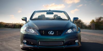 Lexus_IS_350C_VIP_001