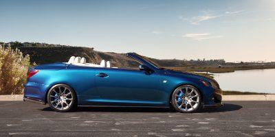 Lexus_IS_350C_VIP_003