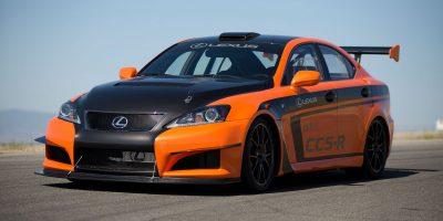 Lexus_IS_F_CCS_R_001