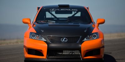 Lexus_IS_F_CCS_R_004