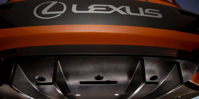 Lexus_IS_F_CCS_R_006