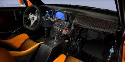 Lexus_IS_F_CCS_R_007