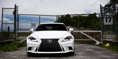 Lexus_IS_VVSCV5_5e3