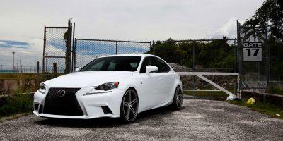 Lexus_IS_VVSCV5_a97
