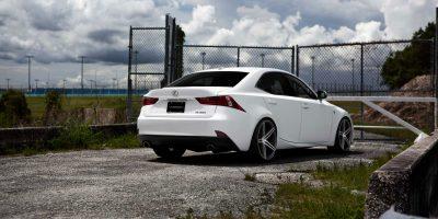 Lexus_IS_VVSCV5_c96
