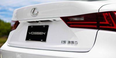 Lexus_IS_VVSCV5_d5f