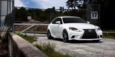 Lexus_IS_VVSCV5_f3a