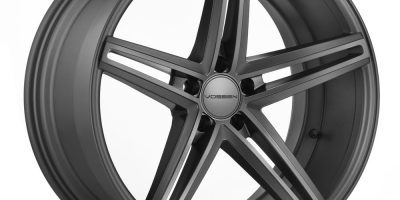 Lexus_IS_VVSCV5_wheel