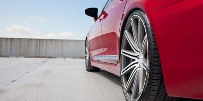 Lexus_LS_VVSCV4_2f4