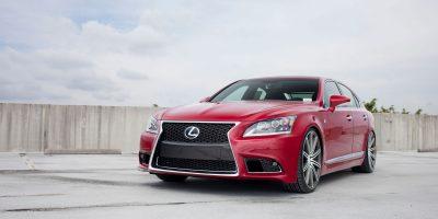 Lexus_LS_VVSCV4_ee9