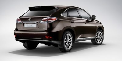 Lexus_RX_350_2012_001
