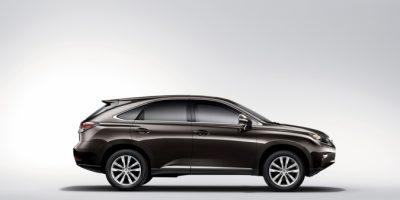 Lexus_RX_350_2012_002
